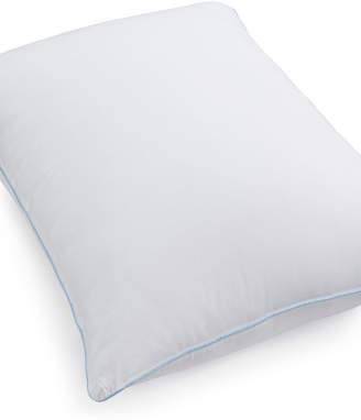 SensorGel Any Position King Pillow, Hypoallergenic Fiber Fill
