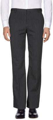 Burberry Casual pants - Item 13225830LE