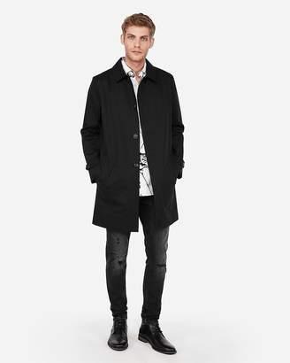 a222f7486 Walking Coat Mens - ShopStyle