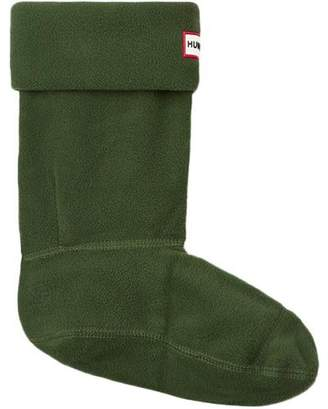 Hunter Unisex Short Boot Socks