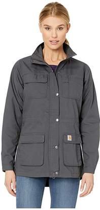 Carhartt Smithville Jacket
