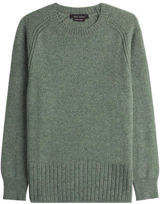 Marc Jacobs Cashmere Pullover