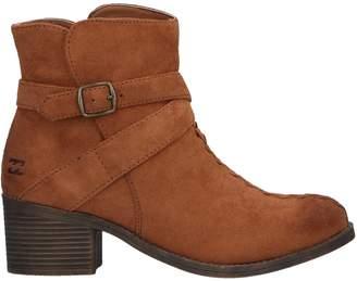 Billabong Ankle boots