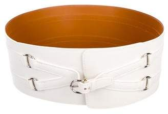 Hermes Swift Waist Belt
