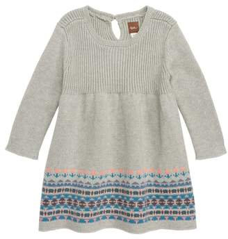 Tea Collection Sweater Dress