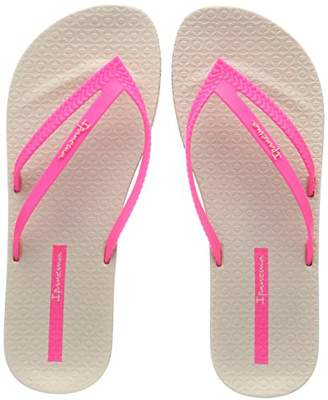2e1fee2a2 Ipanema Flip Flop Sandals For Women - ShopStyle UK