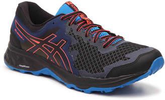 Asics GEL-Sonoma 4 Running Shoe - Men's