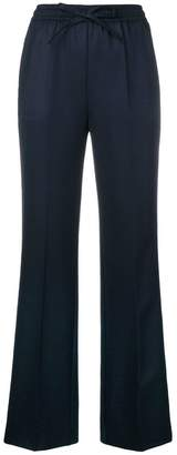 P.A.R.O.S.H. sportswear trousers