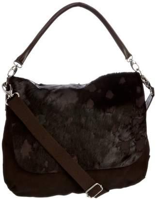 Jost Women's 1901 Kuh Elsa Hand Bag 1901-003