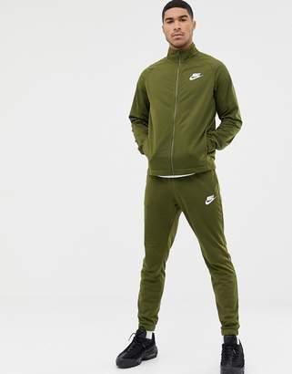 31575cf0dab0 Mens Zip Pocket Tracksuit - ShopStyle UK