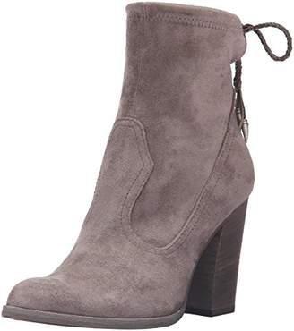 Dolce Vita Women's Casee Ankle Bootie