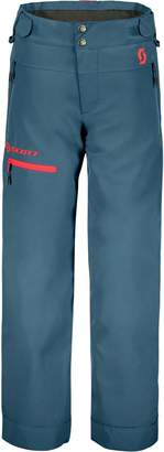 Scott Vertic JR Pant - Girls'
