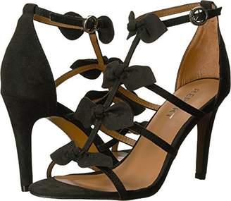 Report Women's Kiari Dress Sandal