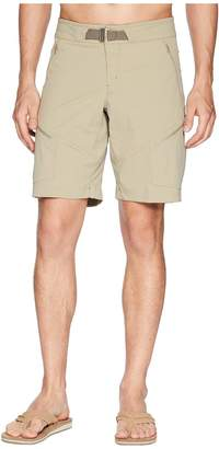 Arc'teryx Palisade Shorts Men's Shorts