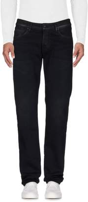 Roy Rogers ROŸ ROGER'S DE LUXE Jeans