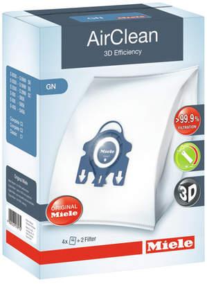 Miele Air Clean 3D Efficiency Filter Bag