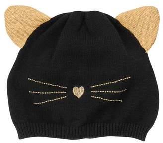 Gymboree Cat Beanie