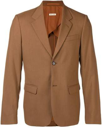 Marni two-button blazer