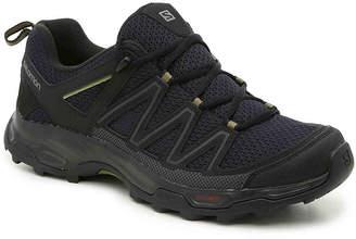 Salomon Pathfinder Hiking Shoe - Men's