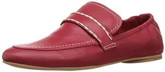 Dolce Vita Women's Fraser Loafer Flat