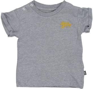 Imps & Elfs T-shirts - Item 12125203TH