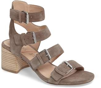 Sole Society Culver Block Heel Sandal