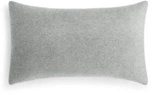 Sferra Glitta Decorative Pillow, 12 x 20