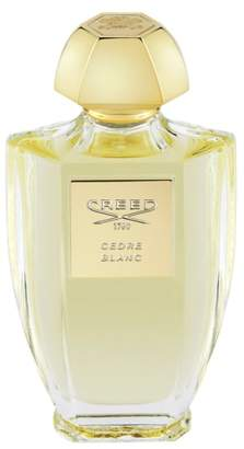 Creed Cedre Blanc Fragrance