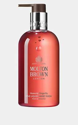 Molton Brown Women's Gingerlily Hand Wash
