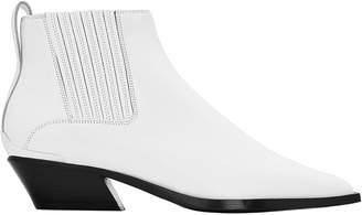 Rag & Bone Westin Leather Booties