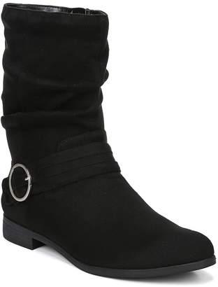 Dr. Scholl's Dr. Scholls Ripple Women's Slouch Boots