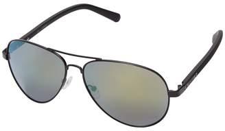 GUESS GU6834 Fashion Sunglasses