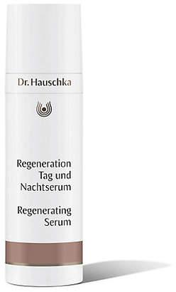 Dr. Hauschka Skin Care (ドクター ハウシュカ) - [Dr.ハウシュカ] DRH セラムR