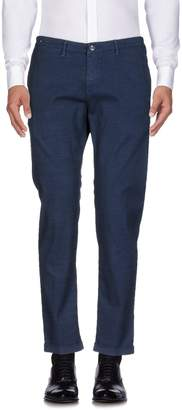 Re-Hash Casual pants - Item 13192839OG