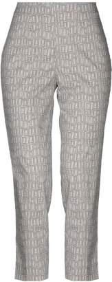 Piazza Sempione 3/4-length shorts