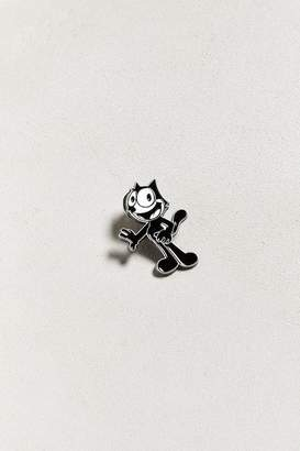 Urban Outfitters Felix The Cat Pin