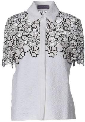 Ungaro Shirts - Item 38604511JV
