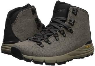 Danner Mountain 600 EnduroWeave Women's Shoes