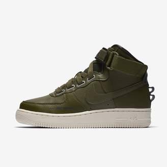 Nike Force 1 High Utility Shoe