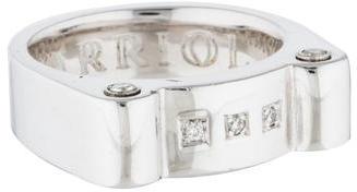 CharriolCharriol Diamond Ring