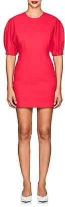 A.L.C. Women's Valenti Minidress
