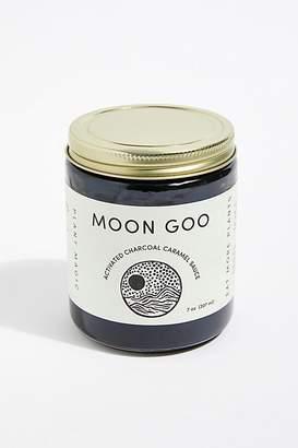 Frankie & Jo's Moon Goo