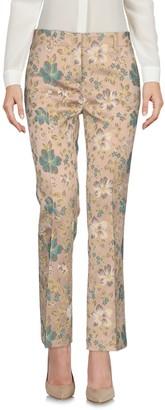 QL2 Quelle Due QL2 QUELLEDUE Casual pants - Item 13204496KH