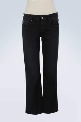 Hellebora capri jeans