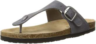 Northside Women's Bindi Casual Sandal