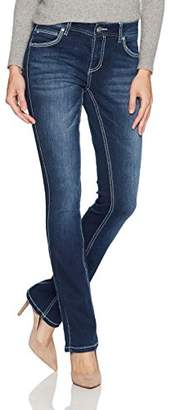 Jag Jeans Women's Bianca Boot Jean