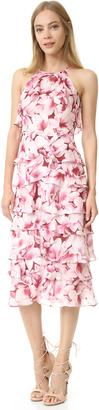 Shoshanna Maggie Dress $495 thestylecure.com