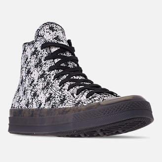Converse Men's Chuck 70 High Top Casual Shoes