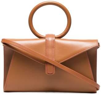 Valery Complét mini cross-body bag