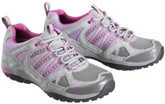 Johanna II Women's Hiking Shoes